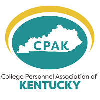 The Kentucky College Personnel Association